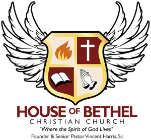 House Of Bethel Church